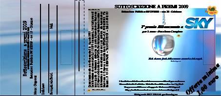 biglietto_sottoscrizione_2009_web.jpg