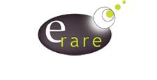 E-RARE-FINAL_dec_02.jpg