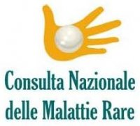 logo_consulta.jpg