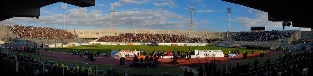 Una partita per Tani 2008_stadio_web.jpg
